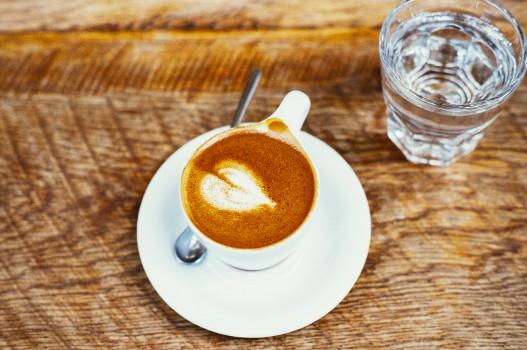 coffee-macchiato-2973-527x350